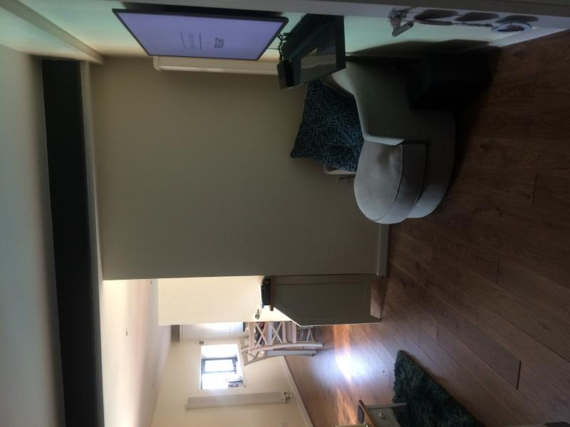 1 Spare Room For Rent in Channelsea Road, London E15 2SX, United Kingdom