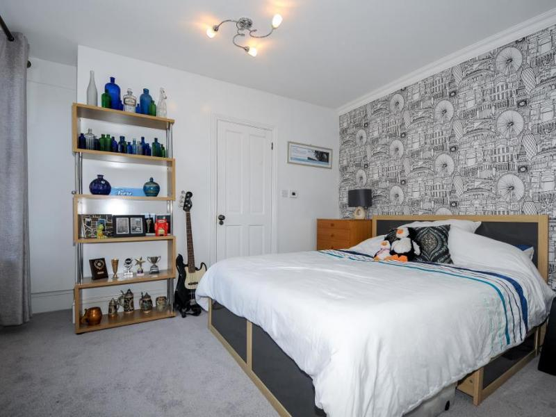1 Spare Room For Rent in London, United Kingdom
