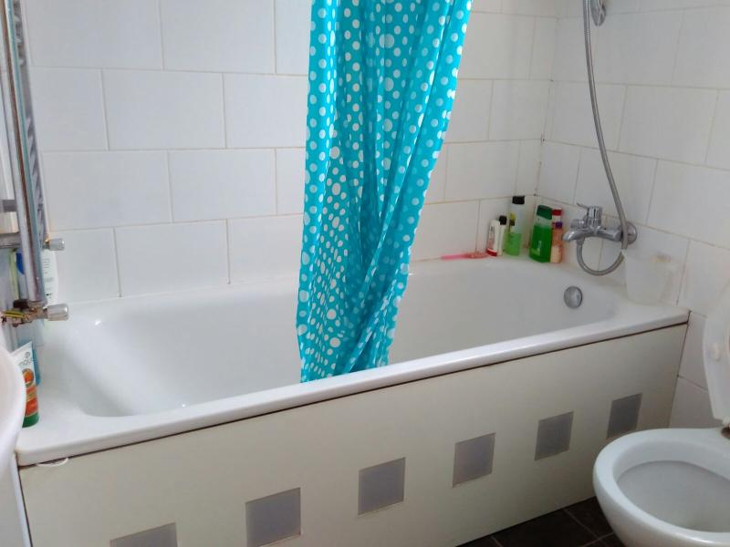 1 Spare Room For Rent in Green Street, upton park, London, United Kingdom
