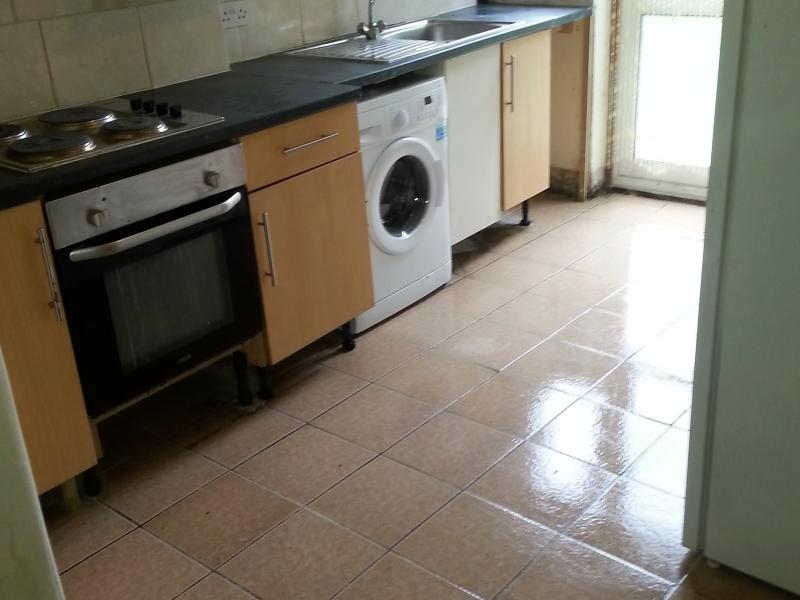 1 Spare Room For Rent in Charlton, London, United Kingdom