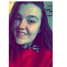 Female Student seeking roomshare in Edinburgh