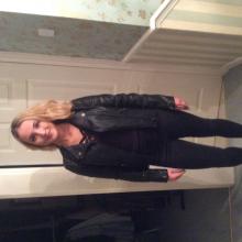Female Professional seeking roomshare in Balham