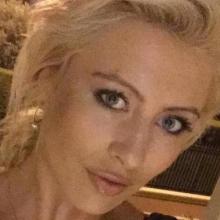 Female Professional, Melanie.grace, seeking flatmate in London, United Kingdom