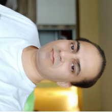 Male Professional seeking roomshare in DE24 8BJ