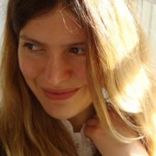 Female Professional seeking roomshare in Bloomsbury