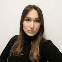 Female Professional seeking roomshare in Greater London