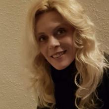 Female Professional seeking roomshare in Watford