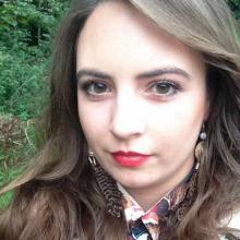 Female Professional seeking roomshare in Leatherhead