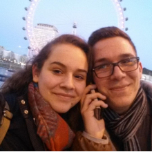 Male Other seeking roomshare in East Finchley