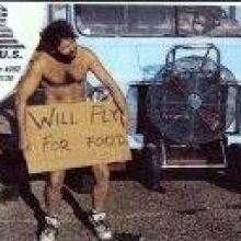 Male Freelancer/self employed seeking roomshare in Bristol