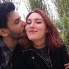 Couple seeking roomshare in Hendon