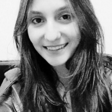 Female Professional, Mica.arena, seeking flatmate in Watford, Reino Unido