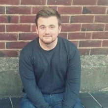 Male Professional, Pmclark75, seeking flatmate in London, United Kingdom