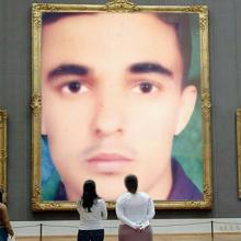 Male Student, Mudassar, seeking flatmate