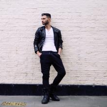 Male Professional, Michalis, seeking flatmate in West Hampstead