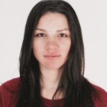 Female Student seeking roomshare in South Birmingham