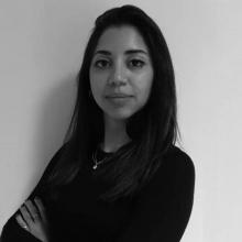 Female Freelancer/self employed seeking roomshare in Liverpool