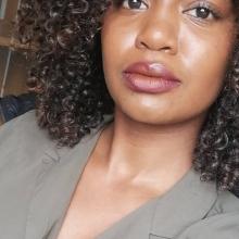 Female Professional seeking roomshare in South Tottenham