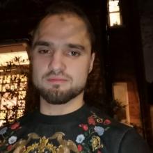 Male Professional seeking roomshare in Balham