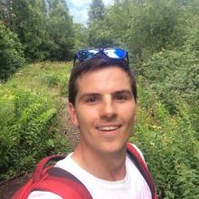 Male Professional seeking roomshare in Wimbledon