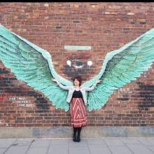 Female Professional seeking roomshare in Otley