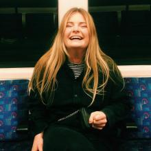 Female Professional seeking roomshare in Bristol