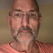 Male Professional, Chris, seeking flatmate in Tonbridge And Malling