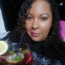 Female Professional, Shirley, seeking flatmate