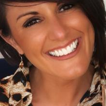 Female Professional, Jodie, seeking flatmate in Beckenham