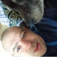 Male Professional, Craig, seeking flatmate