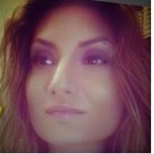 Female Professional, Marcela, seeking flatmate