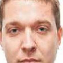 Male Professional, Silviu, seeking flatmate in LE2 5LG