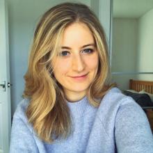 Female Professional, Victoria, seeking flatmate in Clapham