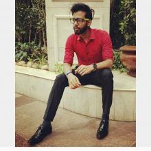 Male Professional, Sanjo, seeking flatmate in Hither Green