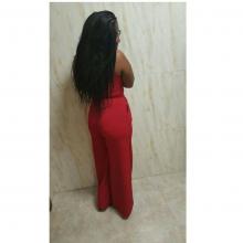 Female Student, Segun, seeking flatmate in London