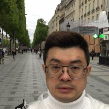 Male Freelancer/self employed seeking roomshare in London