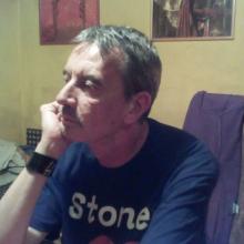 Male Other, Valter, seeking flatmate in Zone 1