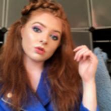 Female Other, Caitlyn, seeking flatmate in East London