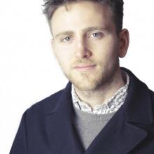 Male Professional seeking roomshare in Marylebone