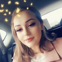 Female Professional, Nicole, seeking flatmate in Banbridge