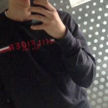 Male Student, Aaron, seeking flatmate in Barnet