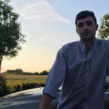 Male Professional, Amit, seeking flatmate in London