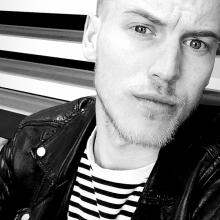 Male Professional, Matt, seeking flatmate