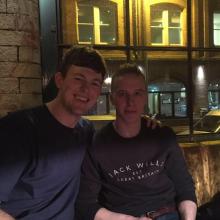 Male Professional, Wilson, seeking flatmate in Avonmouth
