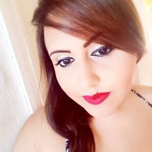 Female Freelancer/self employed, Sam , seeking flatmate in London, United Kingdom