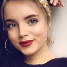 Female Student, Candice, seeking flatmate in Nottingham