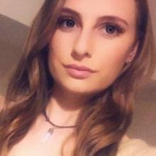 Female Professional, Bethany, seeking flatmate in NG1