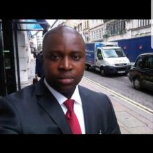 Male Professional, Jahey, seeking flatmate