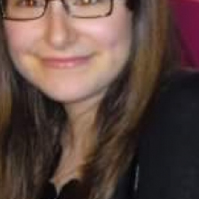Female Professional, Catherine, seeking flatmate in Manchester City Centre