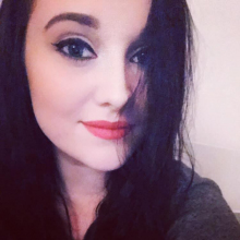 Female Professional seeking roomshare in Stevenage